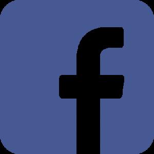 facebook 300x300
